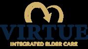 Virtue Integrated Elder Care